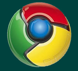 link to google chrome